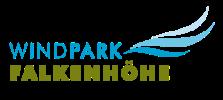 Windpark Falkenhöhe